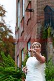 a&c_wedding_269_a1.jpg