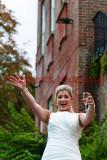 a&c_wedding_270.jpg