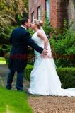 a&c_wedding_272.jpg