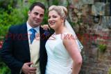 a&c_wedding_274_a1.jpg