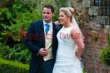 a&c_wedding_275.jpg