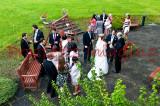 a&c_wedding_279.jpg