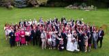 a&c_wedding_282_a1.jpg