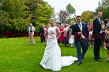 a&c_wedding_283_a1.jpg