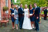 a&c_wedding_284_a1.jpg