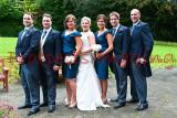 a&c_wedding_286_a1.jpg