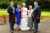 a&c_wedding_289_a1.jpg