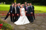 a&c_wedding_293.jpg