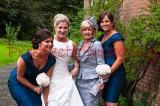 a&c_wedding_294.jpg