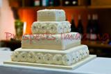 a&c_wedding_312_a2.jpg