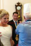 a&c_wedding_325_a1.jpg