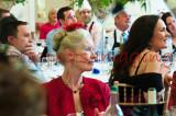 a&c_wedding_334.jpg
