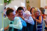 a&c_wedding_339_a2.jpg