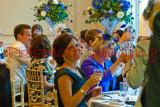 a&c_wedding_340_a1.jpg