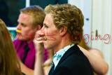 a&c_wedding_360_a1.jpg