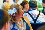 a&c_wedding_363.jpg