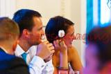 a&c_wedding_365_a1.jpg