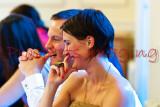 a&c_wedding_377.jpg