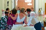 a&c_wedding_388.jpg