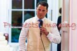 a&c_wedding_393_a1.jpg