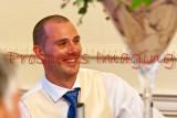 a&c_wedding_398_a1.jpg