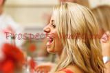 a&c_wedding_401_a1.jpg