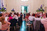 a&c_wedding_405_a1.jpg
