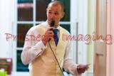a&c_wedding_407_a1.jpg