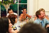 a&c_wedding_415.jpg