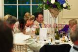 a&c_wedding_416_a2.jpg