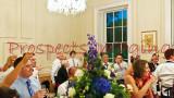 a&c_wedding_420.jpg