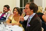 a&c_wedding_426_a2.jpg