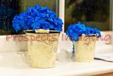 a&c_wedding_436.jpg