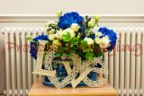 a&c_wedding_444_a2.jpg