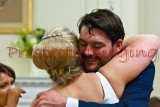 a&c_wedding_450.jpg