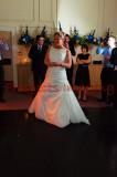 a&c_wedding_476_a1.jpg