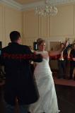 a&c_wedding_479_a1.jpg