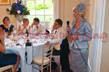 a&c_wedding_329.jpg