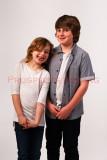 Jo&Amy_004.jpg