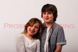 Jo&Amy_005.jpg