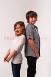 Jo&Amy_006.jpg