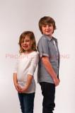 Jo&Amy_007.jpg