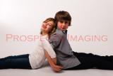 Jo&Amy_008.jpg