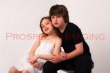 Jo&Amy_054.jpg