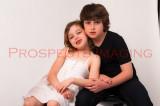 Jo&Amy_055.jpg