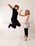 Jo&Amy_072.jpg