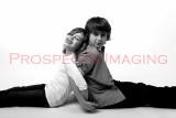 Jo&Amy_008_B&W.jpg