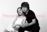 Jo&Amy_054_B&W.jpg