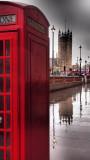 Street_001_APO_Iconic_London.jpg