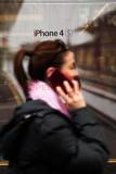 Street_030_Apple_Store_Passerby.jpg